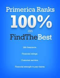 Life Insurance Company Www Primerica Life Insurance Company