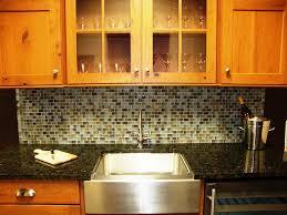 image of tile backsplash kitchen mosaic tiles ideas