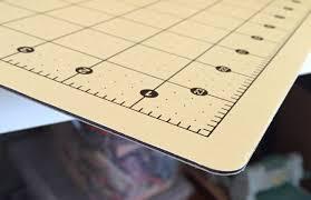 Choosing and Using the Best Quilting Cutting Mats & self-healing cutting mat Adamdwight.com