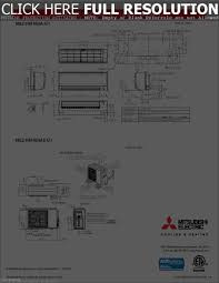 harley davidson coil wiring diagram beautiful harley sportster harley davidson coil wiring diagram beautiful harley sportster headlight wiring trusted schematic diagrams •
