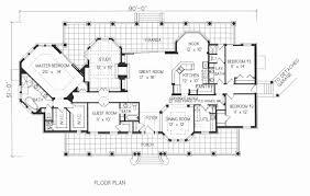 ice castle fish house frame unique ice house plans plan 8x16 floor free portable axle design