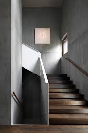 34 best handrails images on Pinterest | Banisters, Railings and Colleges