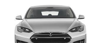 Tesla Model S Car Rental Exotic Car Collection By Enterprise Enterprise Car Rental Ontario California