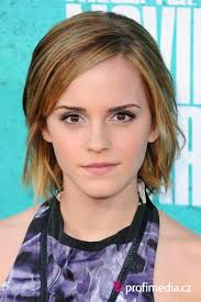 Emma Watson Hair Style emma watson hairstyle easyhairstyler 2577 by wearticles.com