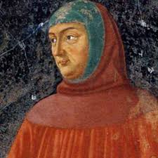 petrarch the social encyclopedia petrarch petrarch philosopher poet biographycom