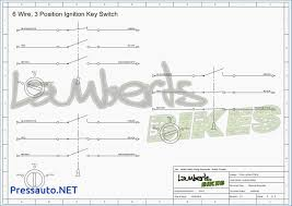 universal ignition switch wiring diagram 1956 chevy headlight 1965 chevy ignition switch wiring diagram universal ignition switch wiring diagram 1956 chevy headlight pleasing key