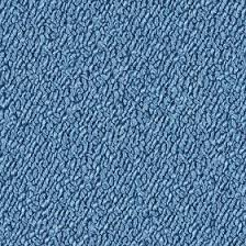 Textures Texture seamless Blue carpeting texture seamless 16494