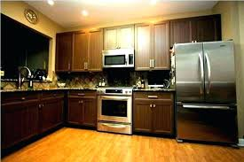 refacing kitchen cabinets cost reface kitchen cabinet cost of refacing kitchen cabinets for refinish kitchen cabinets