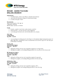 Resume Resume Builder Free To Download Cover Letter With Known