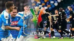 More sources available in alternative players box below. Hasil Copa Italia Napoli Vs Inter Dries Mertens Dan Christian Eriksen Bikin Gol Tvri Sport Hd Tribun Pontianak