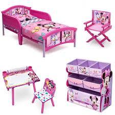 box room furniture. Disney Minnie Mouse Room-in-a-Box With Bonus Chair Box Room Furniture