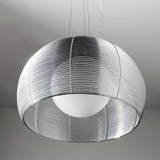ceiling lights amazing cream ultra modern ceiling lights uk downmodernhome intended for modern long modern