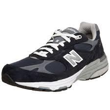 new balance 993. new balance men\u0027s mr993 running shoe,navy 993 y