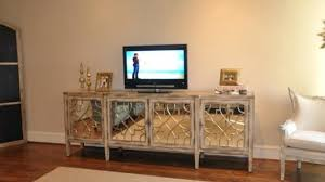 mirrored media cabinet. Home And Furniture Vanity Mirrored Media Cabinet At Brilliant Exotic Console Ideas