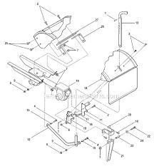 troy bilt super bronco mower wiring diagram i have a troy bilt troy bilt super bronco mower wiring diagram troy bilt bronco parts diagram pto printable wiring