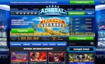 Игровой клуб Admiral