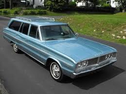 1966 dodge coronet 440 wagon vans and wagons nice 1966 dodge coronet 440 wagon