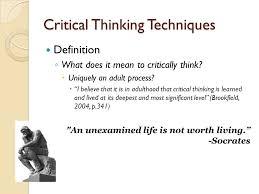 Critical thinking a level   Buy Original Essays online Pinterest