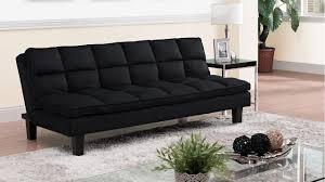 best beds 2016. Delighful Best Top 5 Best Sofa Beds Reviews 2016 Cheap Sleeper For Sale With 2016 R