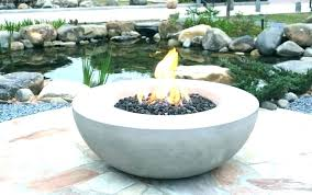 outdoor natural gas fire pits pictures of fire pits outdoor gas fire pit outdoor pictures of outdoor natural gas fire pits