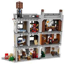lego sanctum sanctorum kmart Cheap Toys & Kids Toys