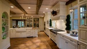 Farm House Kitchen Hinsdale Farmhouse Kitchen Remodel Drury Design