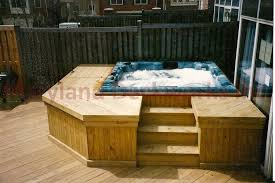 as well Hot Tub w Ironwood decking   gazebo   Buildstrong Construction LLC moreover Sunken Hot Tub Deck …   Pinteres… likewise Best 25  Hot tub deck ideas on Pinterest   Hot tub patio  Hot tubs besides Gorgeous Decks and Patios With Hot Tubs   DIY additionally 63 Hot Tub Deck Ideas  Secrets of Pro Installers   Designers moreover  besides 63 Hot Tub Deck Ideas  Secrets of Pro Installers   Designers as well 166 best Our Future Hot Tub   Deck Ideas images on Pinterest likewise Resultado de imagen de jacuzzi exterior   Thalasso Spa   Pinterest in addition In Deck Hot Tub   Hot tub   Pinterest   Hot tubs  Tubs and Decking. on deck designs with tubs pictures