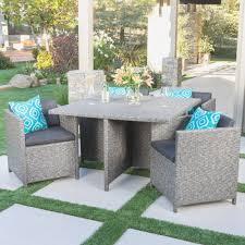 patio furniture decor inspirational 38 inspirational outdoor patio table sets