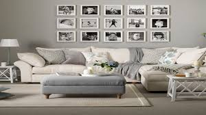 Taupe Living Room Furniture Design500400 Taupe Living Room Ideas Taupe Living Room Ideas