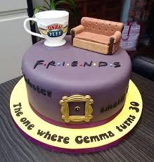 30 Yr Old Birthday Cake Ideas Dazzling Year And Wonderful Best Only