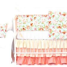 minky crib sheets medium size of c crib sheet and teal feather blanket bedding polka dot minky crib sheets