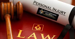Image result for attorney