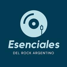 Esenciales del rock argentino