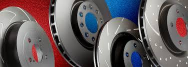 Ebc Brakes Direct Ebc Brake Pads Ebc Brake Discs