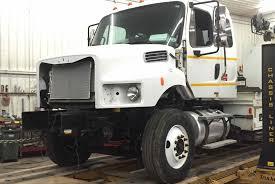 custom truck frame fabrication. Exellent Custom Commercial Truck Frame Modifications And Custom Fabrication O