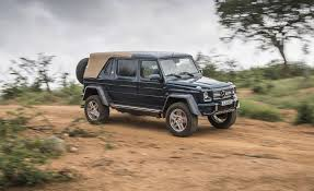 2018 maybach convertible. unique maybach 2018 mercedesmaybach g650 landaulet first ride u2013 review car and driver in maybach convertible