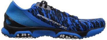 under armour xc shoes. more views. cheap running shoes under armour mens speedform xc m