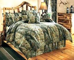 Camo Bedroom Decor Camouflage Bedroom Set Bedroom Opulent Ideas ...