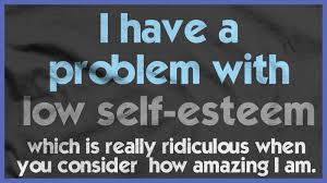50 Positive Self Esteem And Self Respect Quotes