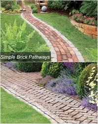 wooden garden walkway log wood pathway ideas shri group