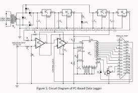 pc8000 wiring diagram pc8000 wiring diagrams photos pc wiring diagram nilza net