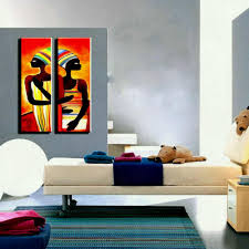 wall art large vertical canvas with oversized ideas