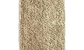 mohawk bath rugs bathroom rugs bath rugs home design for popular residence home memory foam mohawk bath rugs bath rugs home memory foam