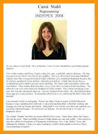 Resume Bio Example Cool Resume Bio Example 40 Sample Professional Biography Template Examples