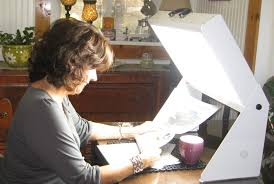 best sad lightbox therapy light therapy sad light therapy lamp