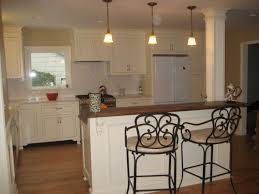Renovate Kitchen Cabinets Renovate Your Interior Home Design With Good Luxury Putting Up