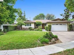 recently sold homes in san jose ca 27