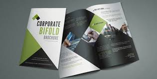 Foldable Brochure Template Free 33 Free And Premium Psd And Eps Brochure Design Templates