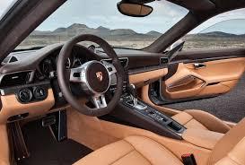 porsche 2015 911 interior. download photo 3600x2432 porsche 2015 911 interior