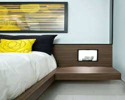 Small Bedroom End Tables Bedroom End Tables White Bedroom End Tables  Bedroom Table Lamps Amazon Bedroom . Small Bedroom End Tables ...